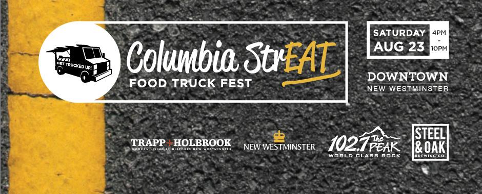 2014-ColumbiaStrEAT-facebook-940x380