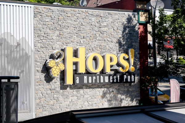 Greenscape-Design-Hops-Pub-New-Westminster-600x400