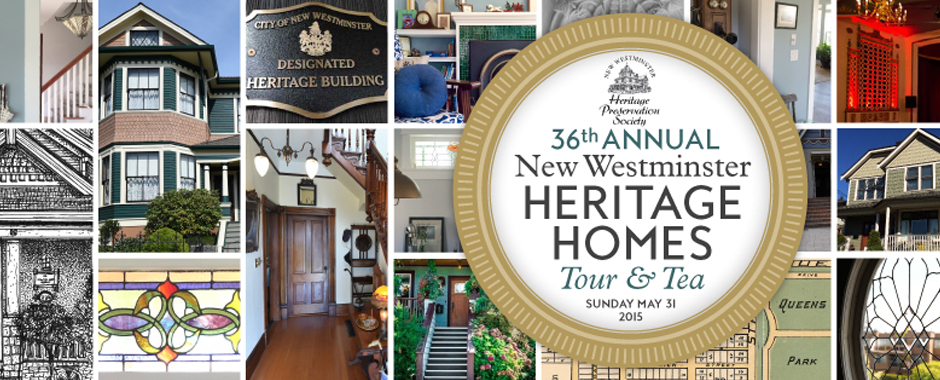 Heritage Homes Tour banner edit