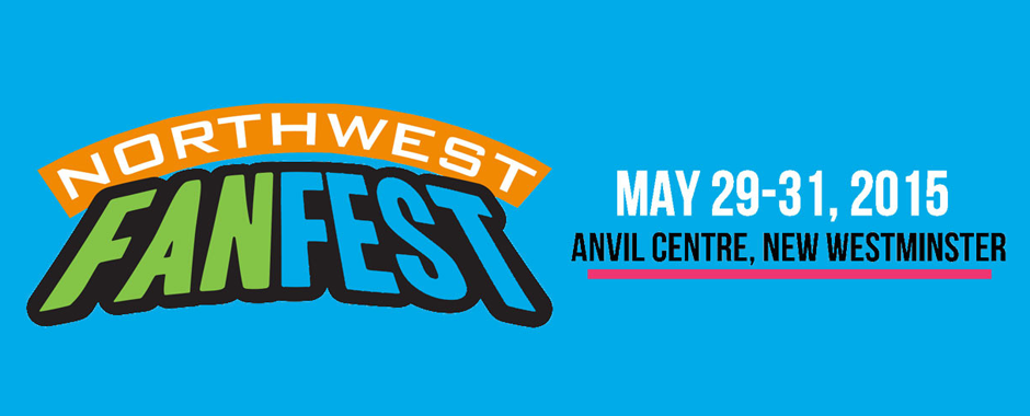 NW-FanFest-