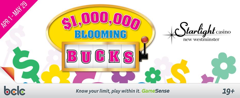 SL-BloomingBucks-930x380