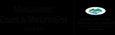 VCM-logo