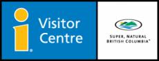 visitorct-logo
