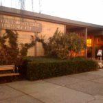 Centennial Community Centre