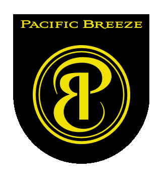 Pacific-Breeze-Winery