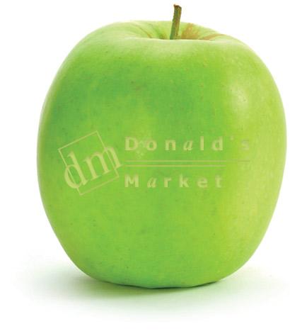 dm-a1