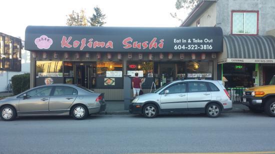 kojima-sushi-restaurant