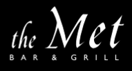 the-met-bar-and-grill