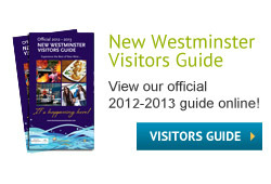 visitors_guide20122013