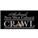 NW Cultural Crawl