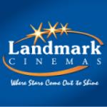 Landmark Cinemas