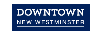 Downtown New Westminster BIA company