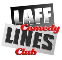 Lafflines