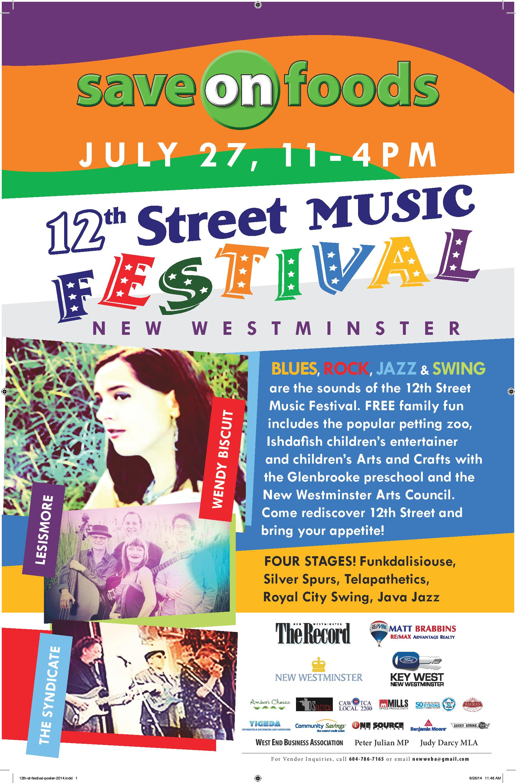 12th-st-festival-poster-2014-v3(1)-page-001