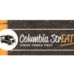 ColumbiaStreatFoodTruckFest