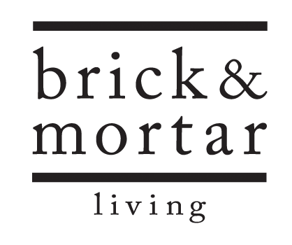 brickandmortar_logo-12-3