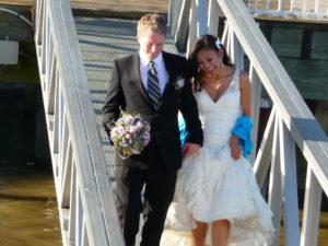 Brad_&_Seda_Wedding_109