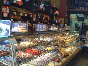 Fratelli Authentic Italian Bakery