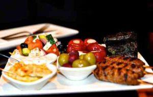 Taverna Greka