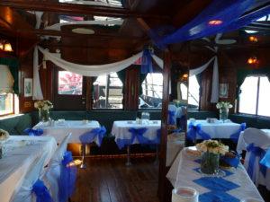 Wedding Seda 010