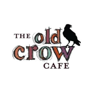 the-old-crow-cafe