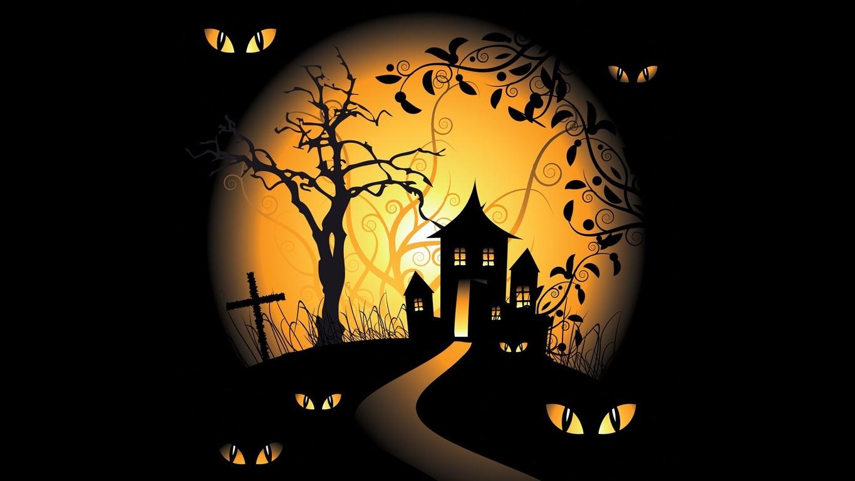 halloween-night-14932