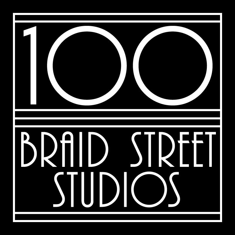 100-braid-st-logo