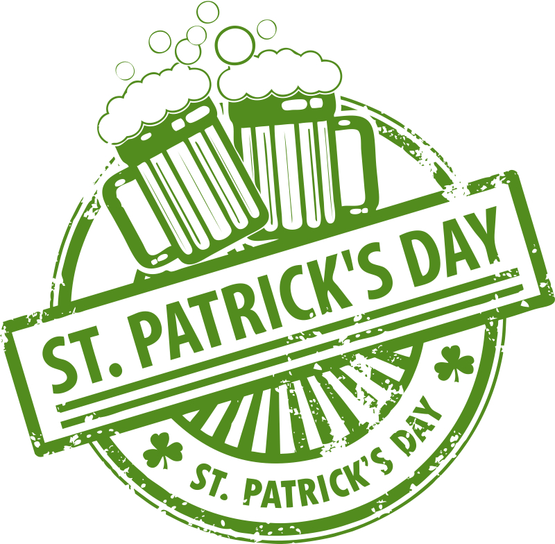 happy-saint-patricks-day-2015-11