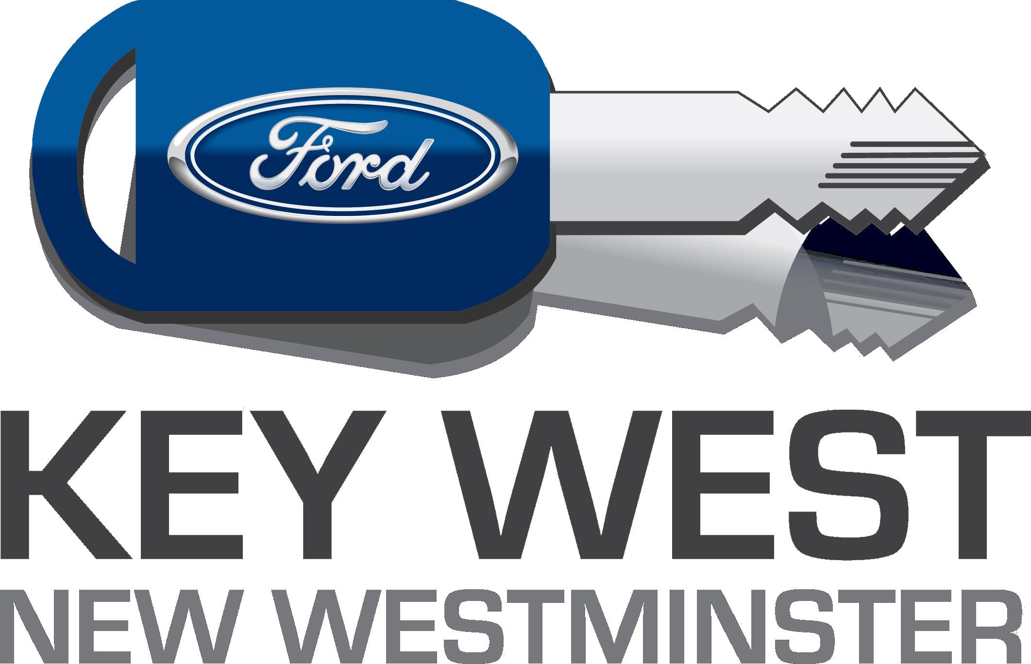 Key-West-Logo-300dpi