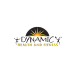 dynamic_health_and_fitness_logo square