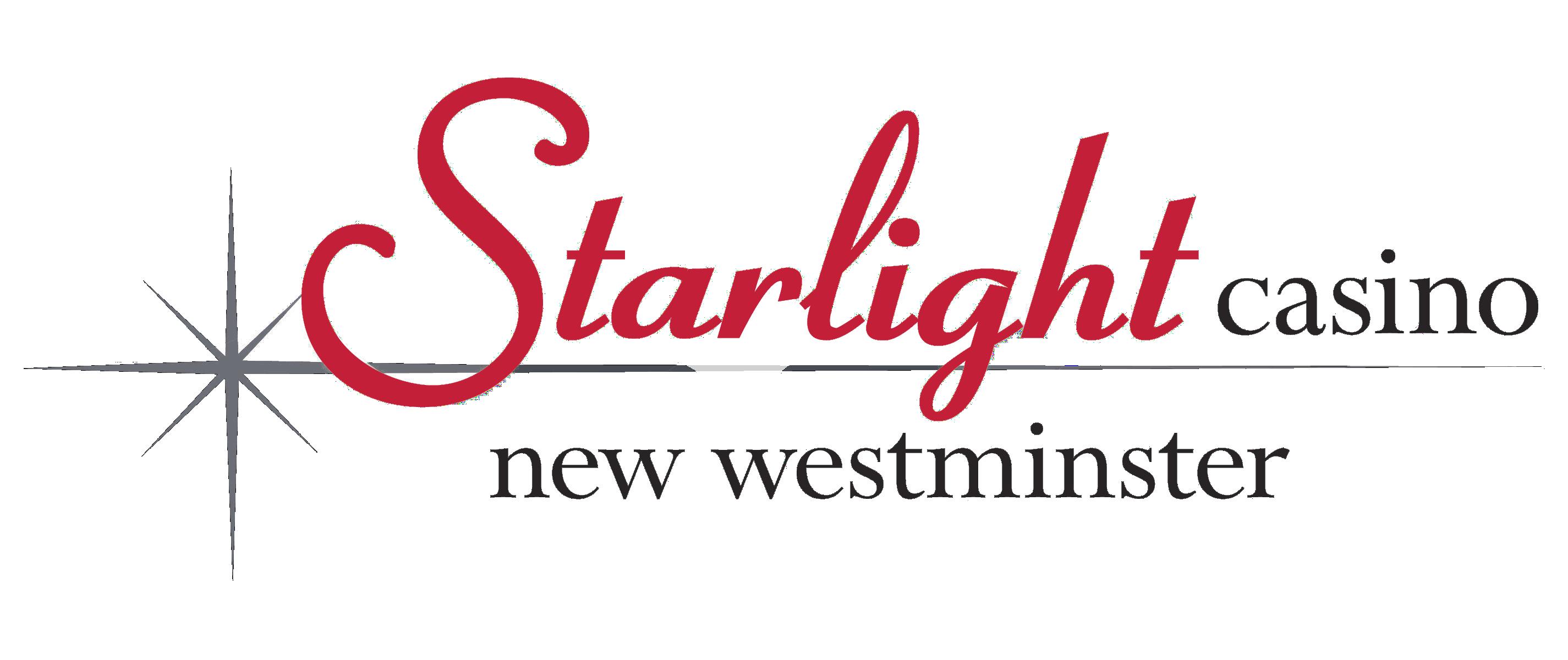 starlightfinal