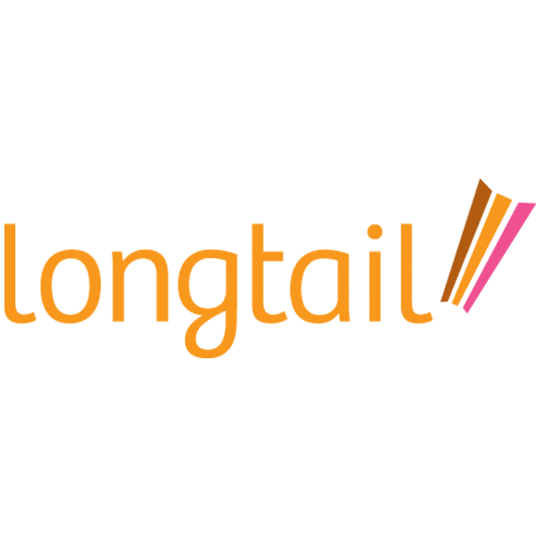 Longtail Kitchen