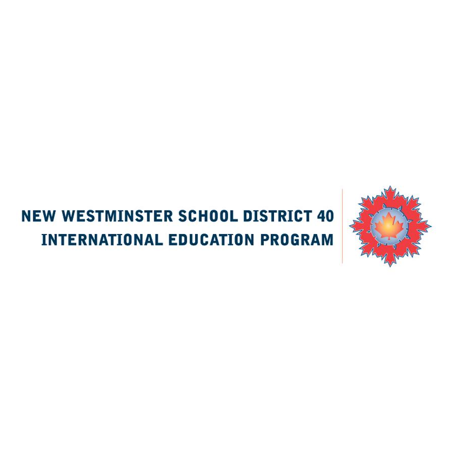 New West School