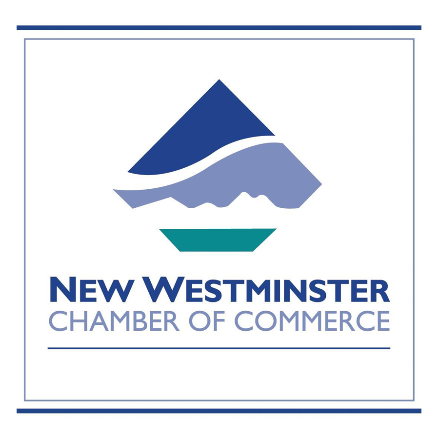 New westminster chamber of commerce new westminster for Chamber of commerce
