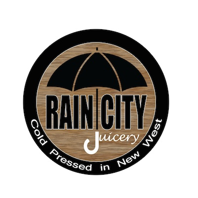 Raincity Juicery
