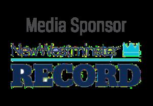 Media Sponsor Record