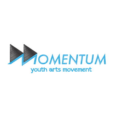Momentum Youth Arts Movement