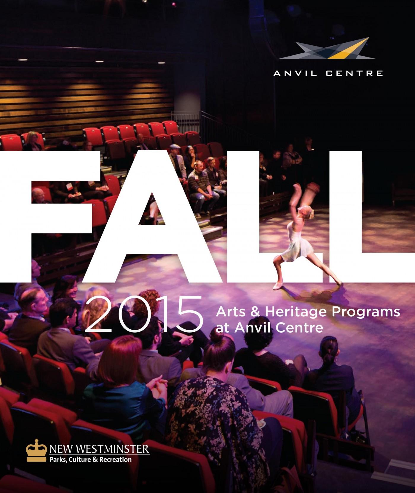 Anvil-Centre-Program-Guide-Fall-2015-5-1
