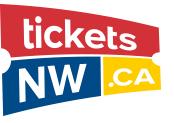 TicketsNW