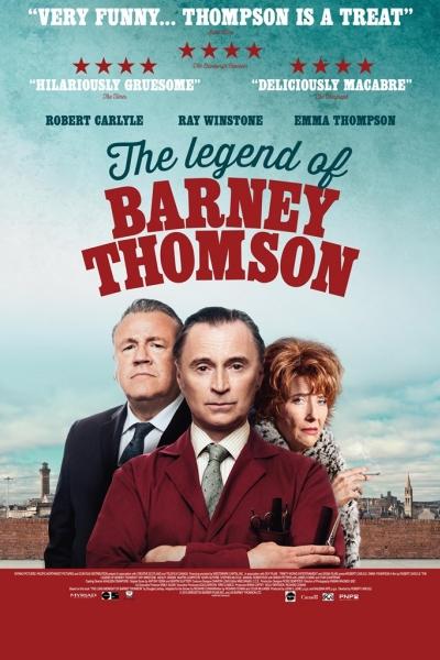 Barney-Thompson-Poster (1)