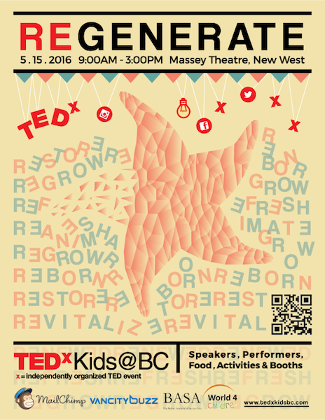 TedxKids@BC-OFFICIAL