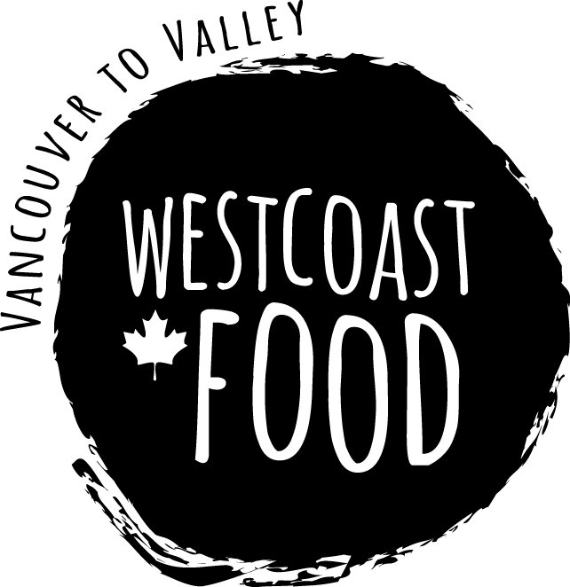 westcoast-food-circle-black-tagline-0-0