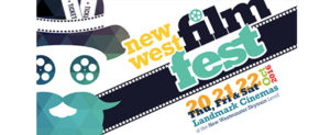 newwest-filmfest