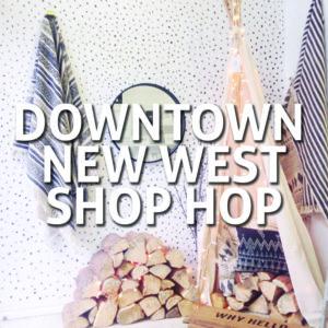 shop-hop