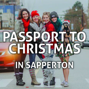 passport-to-christmas