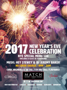 match-new-west-nye-2016-768x1024