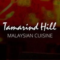 sm_tamarindhill_icon