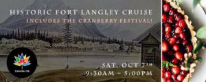 cover-historic-fort-langely-cruise-cranberry-festival-620x245