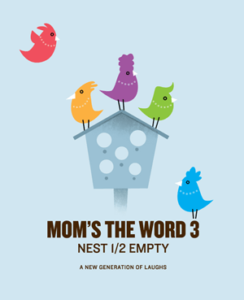 moms-the-word