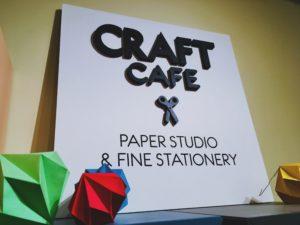 Craft_Cafe_Sign
